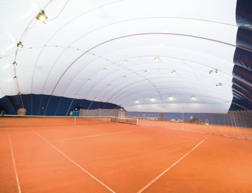 Tennis-Golf-Center-Muenchenstein