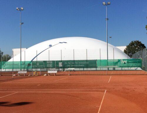 Tennisclub Steinhausen