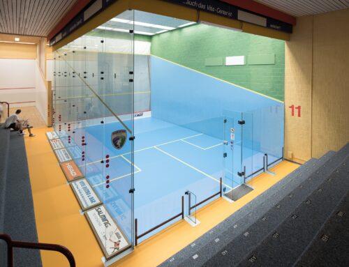 Vitis Sportcenter